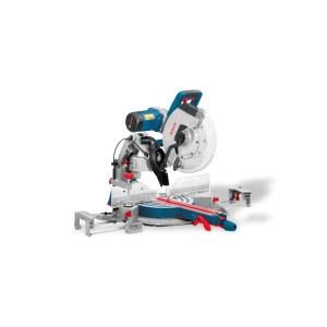 Järkamissaag Bosch GCM 12 GDL Professional