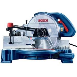 Järkamissaag Bosch GCM 10 MX Professional
