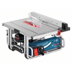 Saepink Bosch GTS 10 J