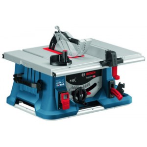 Saepink Bosch GTS 635-216
