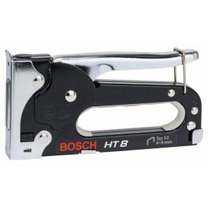 Mehaaniline klambrilööja Bosch HT 8