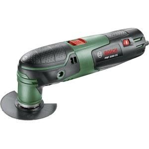 Universaalne tööriist Bosch PMF 2000 CE