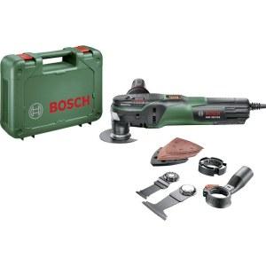 Multifunktsionaalne tööriist Bosch PMF 350 CES