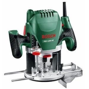 Ülafrees Bosch POF 1200 AE; 1200 W