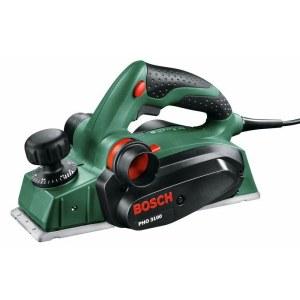 Elektrihöövel Bosch PHO 3100