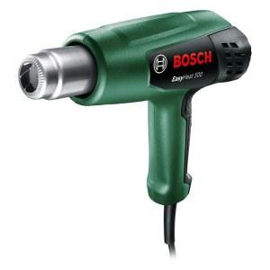 Kuumaõhupuhur Bosch EasyHeat 500