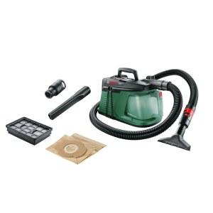 Tolmuimeja Bosch EasyVac 3