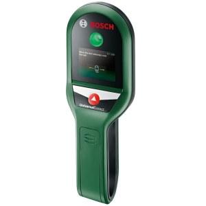 Metalliotsija Bosch Universal Detect