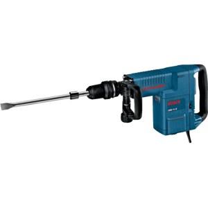 Piikvasar Bosch GSH 11 E; 16,8 J; SDS-max