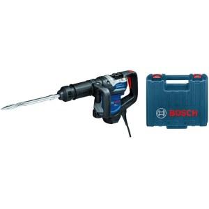 Piikvasar Bosch GSH 5; 7,5 J; SDS-max