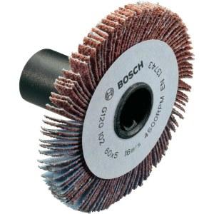 Lihvimismaterjalid Bosch 1600A00150