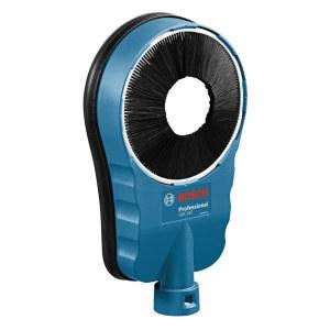 Tolmueemaldussüsteem Bosch GDE 162
