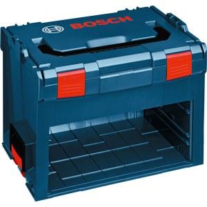 Kohver Bosch LS-BOXX 306