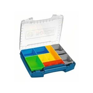 Kohver Bosch i-BOXX 53 set 10