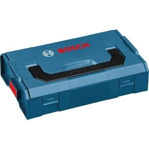 tööriistakast Bosch L-BOXX Mini