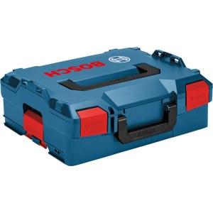 Kohver Bosch l-boxx, 136