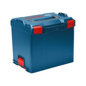 Kohver Bosch L-Boxx 374