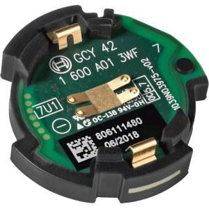 moodul Bosch GCY 42 Professional