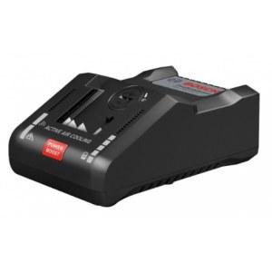 Laadija Bosch GAL 18V-160 C CoMo; 14,4-18 V Bluetoothiga