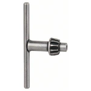 Sakilise puurimispesa võti Bosch 1607950042 B tüüp