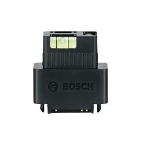 Adapter Bosch ZAMO III