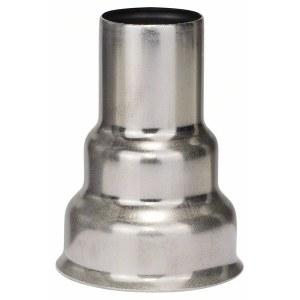 Ahendusotsik Bosch 20 mm. tehnikahuvilisele
