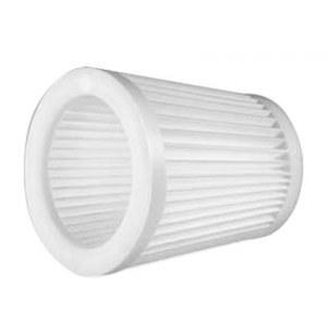 Filter Bosch 1619PA5188