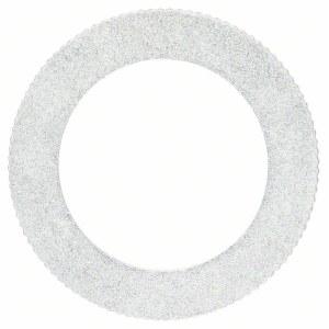 Üleminekurõngas Bosch 2600100208
