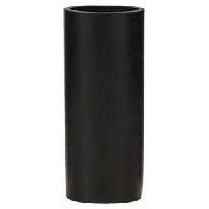 Adapter tolmuimemiseks Bosch 2600306005