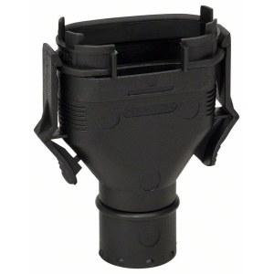 Tolmu eemaldamise adapter Bosch PEX 15 AE