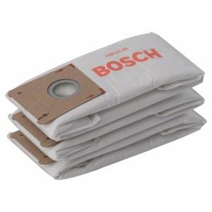 Filtrikott Bosch, PSM Ventaro 1400; 3 tk