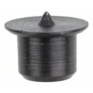 Märkenihik kolbi aukude jaoks Bosch; 10 mm; 4 tk