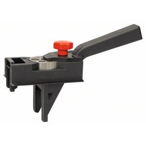 Puurimisvahend sõrmliite ühendamiseks Bosch 2607000549