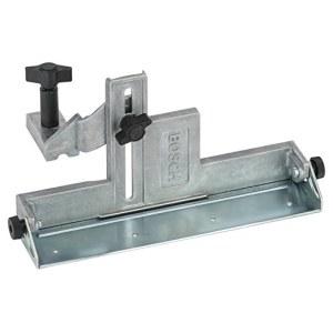 Paralleeljuhik Bosch 2607001077