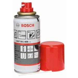 Universaalmääre Bosch 2607001409