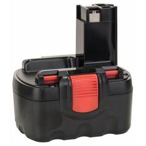 Aku Bosch 2607335850; 14,4 V; 1,5 Ah; NiMH