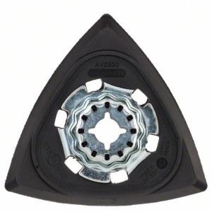 Lihvimisalus Bosch AVI 93 G; 93 mm