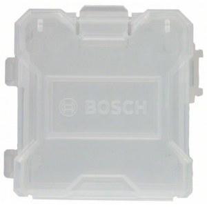 tööriistakast Bosch Impact Control 2608522364