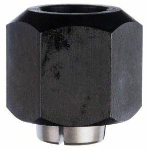 tugevdus mutter Bosch; 6 mm