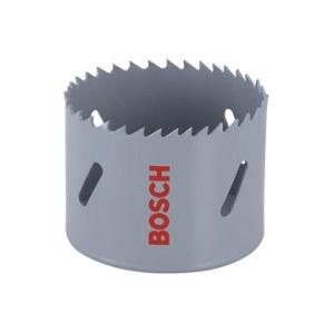 Augusaag Bosch HSS-Bimet. ECO 2608580418; 48 mm