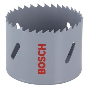 Augusaag Bosch HSS-Bimet; 60 mm