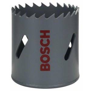 Augusaag Bosch HSS bi-metal; 48 mm