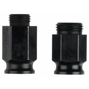 Kroonadapterite komplekt Bosch; 6 tk