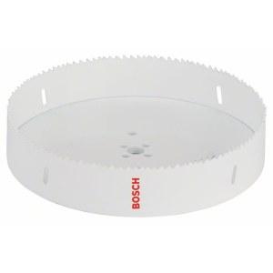 Augusaag Bosch HSS bi-metal; 210 mm