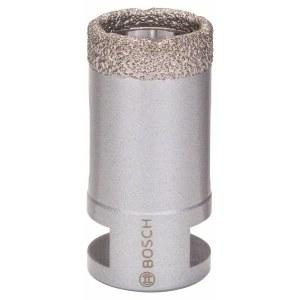 Teemant augufrees kuivpuurimiseks Dry speed; M14; 30 mm