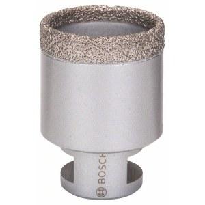 Teemant augufrees kuivpuurimiseks Dry speed; M14; 45 mm