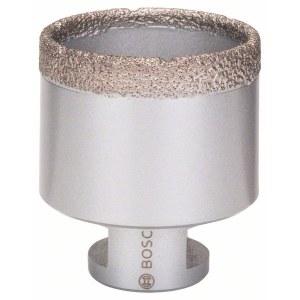 Teemant augufrees kuivpuurimiseks Bosch Dry speed; M14; 55 mm