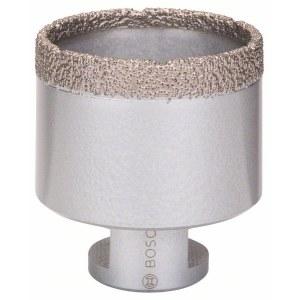 Teemant augufrees kuivpuurimiseks Dry speed; M14; 57 mm