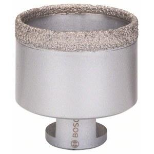 Teemant augufrees kuivpuurimiseks Dry speed; M14; 60 mm
