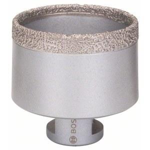 Teemant augufrees kuivpuurimiseks Dry speed; M14; 68 mm